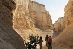 Israël & Jordanië 2007_14