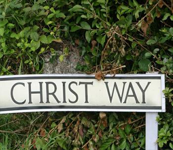 02.Christway