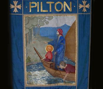 06.-Pilton