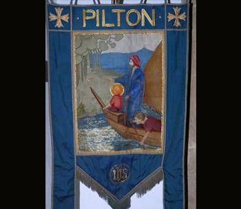 06b.-Pilton