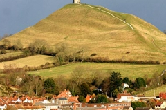 12.glastonbury